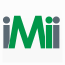 International Minerals Innovation Institute (IMII)