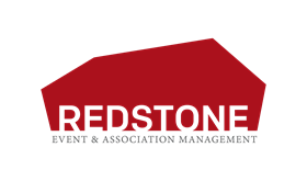 Redstone Agency Inc