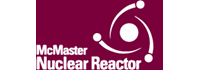 McMaster Nuclear Reactor logo